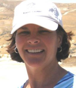 Seminar – Laurie Racca