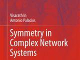 Antonio Palacios publishes book