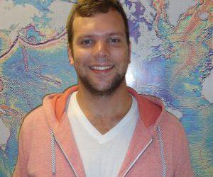 Thesis Defense – Bill Savran (PhD)