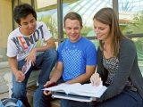SDSU Joins Push for Improving Undergraduate Math Education