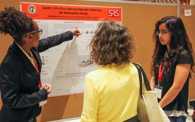 Congratulations to SDSU Psychology Students Advancing to CSU Research Competition