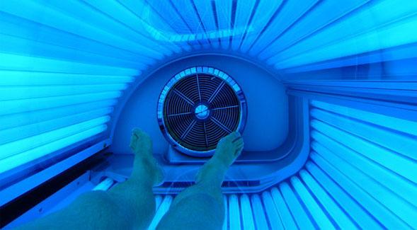 SDSU Study Sheds Light on Skin Cancer Risk Behaviors