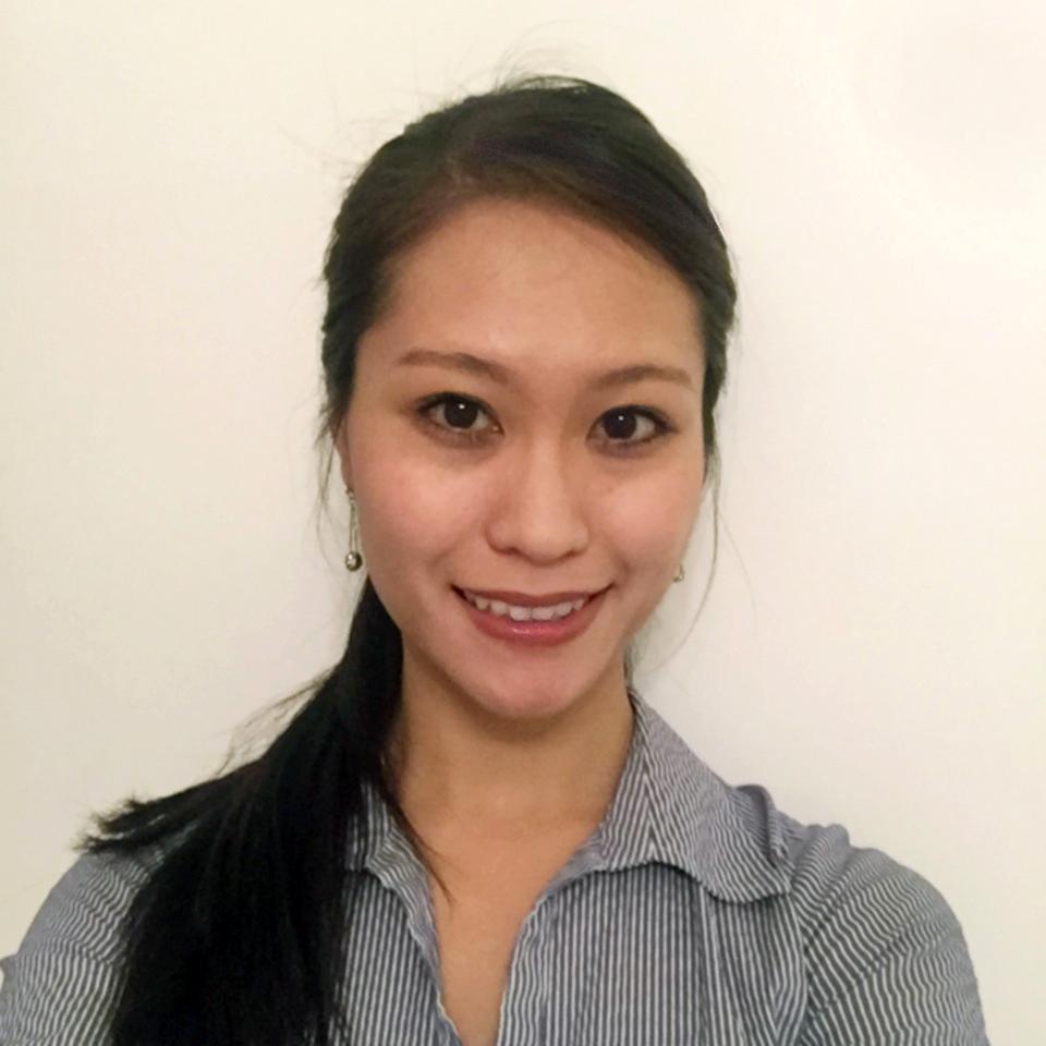 Liwen Deng