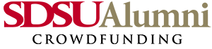 SDSU Alumni Crowdfunding