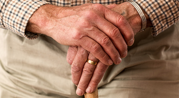 SDSU Researchers Team up with UCSD to Study Alzheimer's in Latino Population
