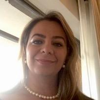 Hanieh Shoushtari, MPH, B.A.