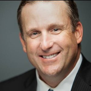 Sean Kaufman, MPH, CHES, CPH, CIC