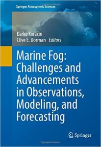 Dorman Publication