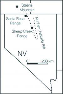 Nick Jarboe map