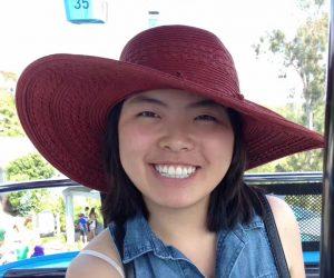 Qian Yao